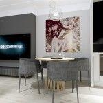 ROMANISZYN-SALON-11-150x150