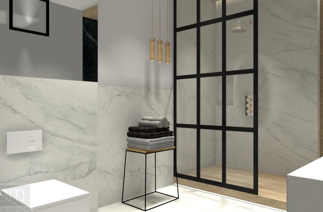 CIEŚLIK-łazienka-duża-1-1110x730