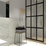 CIEŚLIK-łazienka-duża-1-150x150