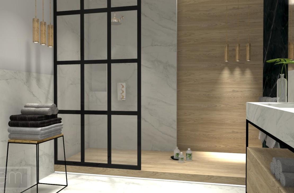 CIEŚLIK-łazienka-duża-2-1110x730