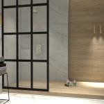 CIEŚLIK-łazienka-duża-2-150x150