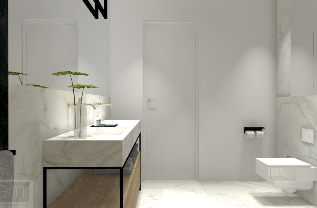 CIEŚLIK-łazienka-duża-4-1110x730