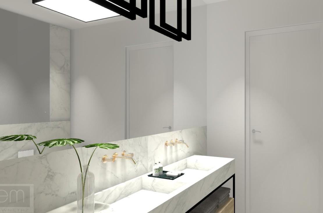 CIEŚLIK-łazienka-duża-5-1110x730