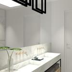 CIEŚLIK-łazienka-duża-5-150x150