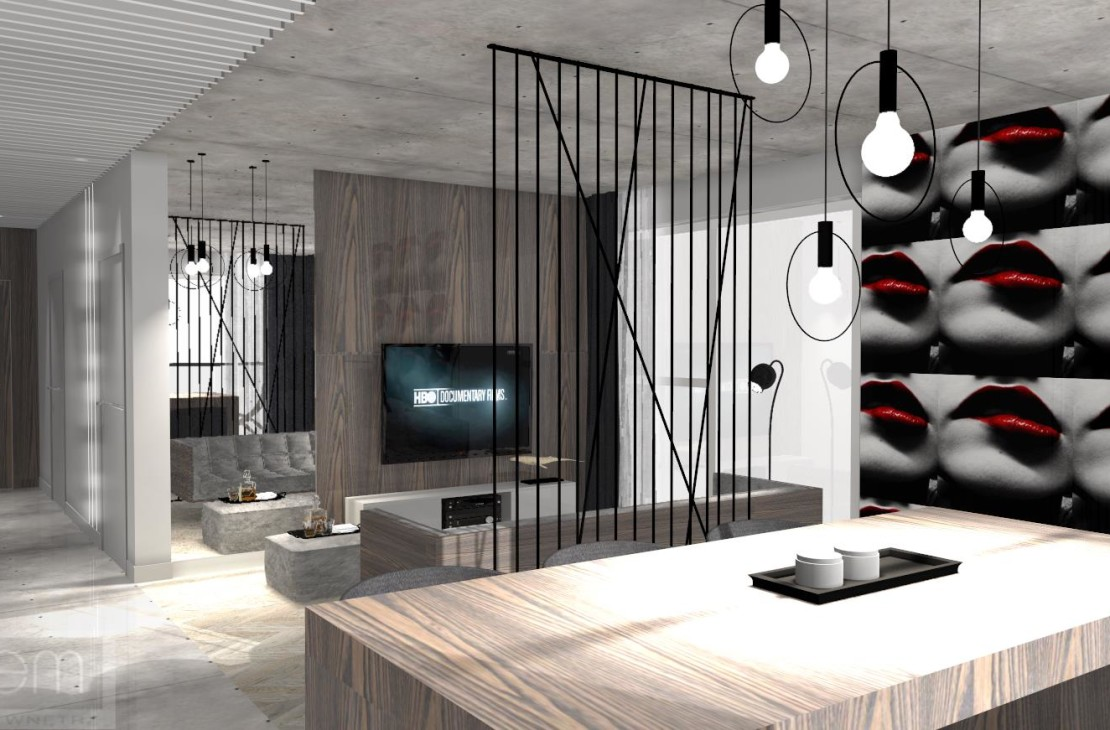 ABC-apartament-Piła-EWEM-projekt-1-1-1110x730