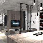 ABC-apartament-Piła-EWEM-projekt-1-1-150x150