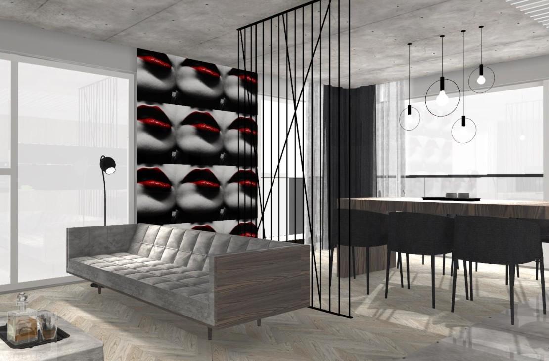 ABC-apartament-Piła-EWEM-projekt-2-1-1110x730