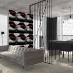 ABC-apartament-Piła-EWEM-projekt-2-1-150x150