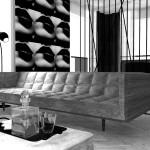 projekt apartamentu Piła
