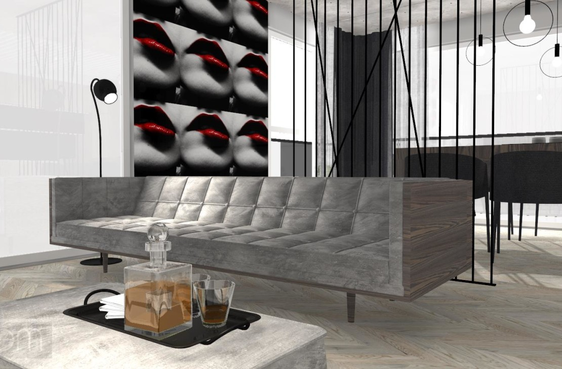 ABC-apartament-Piła-EWEM-projekt-3-1110x730