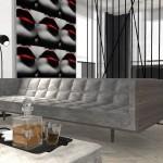 ABC-apartament-Piła-EWEM-projekt-3-150x150