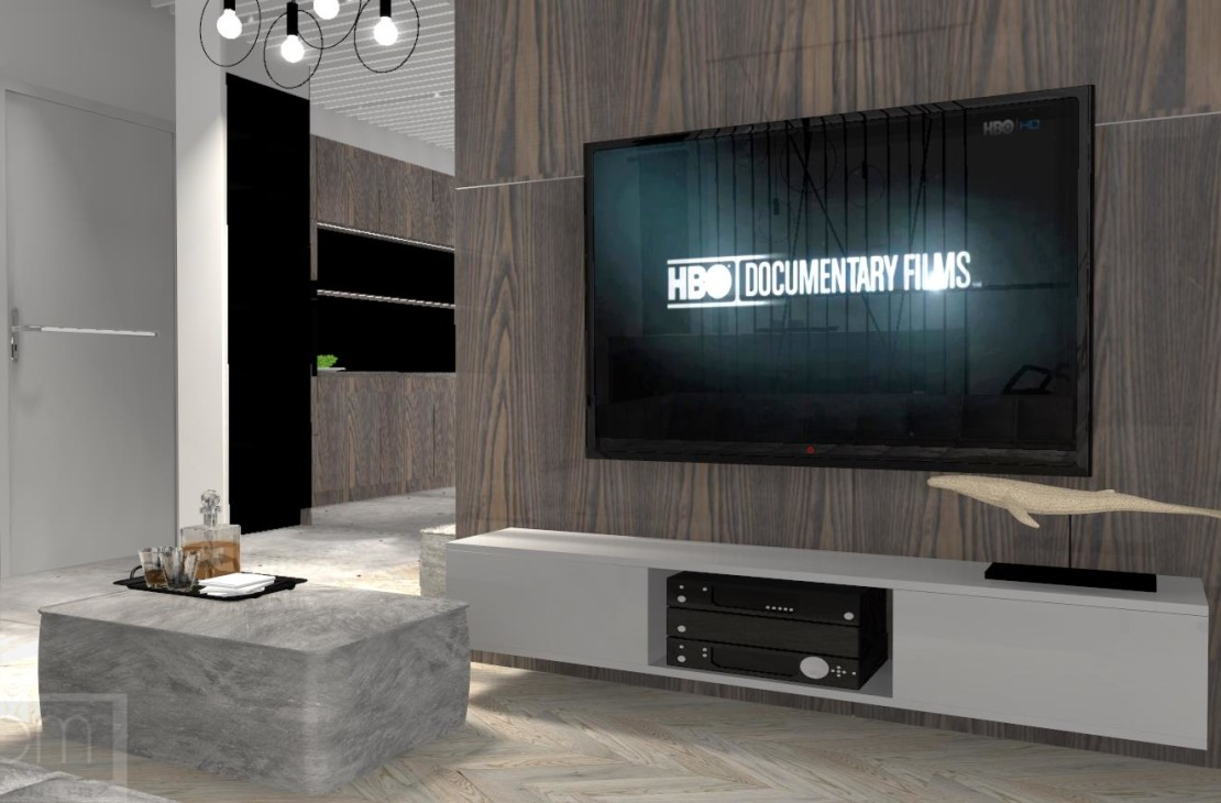 ABC-apartament-Piła-EWEM-projekt-4-1110x730