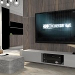ABC-apartament-Piła-EWEM-projekt-4-150x150