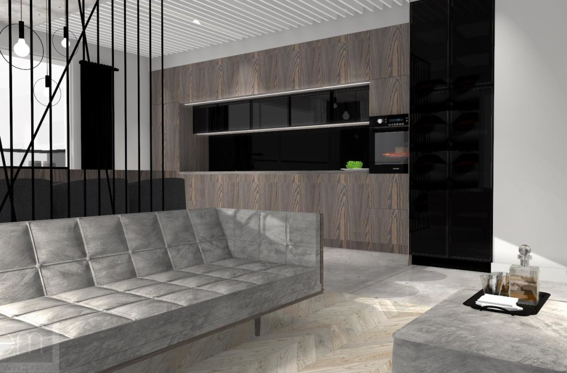 ABC-apartament-Piła-EWEM-projekt-5-1110x730