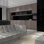 ABC-apartament-Piła-EWEM-projekt-5-150x150