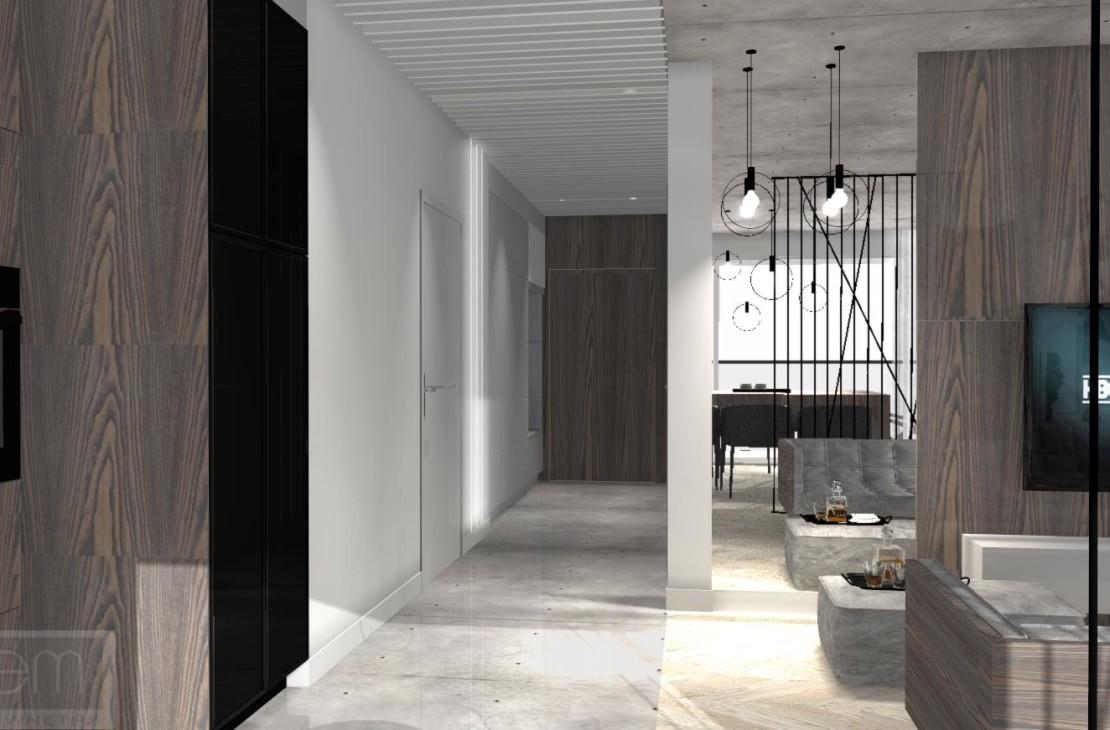 ABC-apartament-Piła-EWEM-projekt-6-1110x730