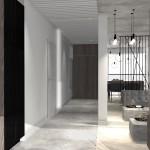 ABC-apartament-Piła-EWEM-projekt-6-150x150