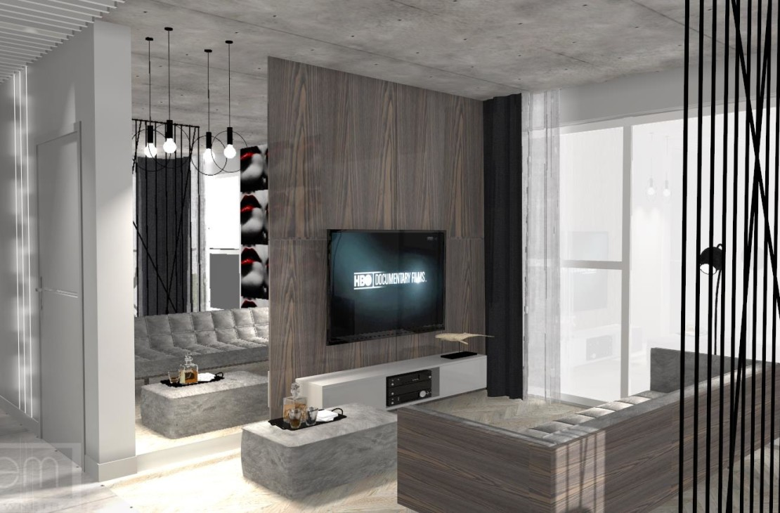 ABC-apartament-Piła-EWEM-projekt-7-1-1110x730