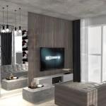 ABC-apartament-Piła-EWEM-projekt-7-1-150x150