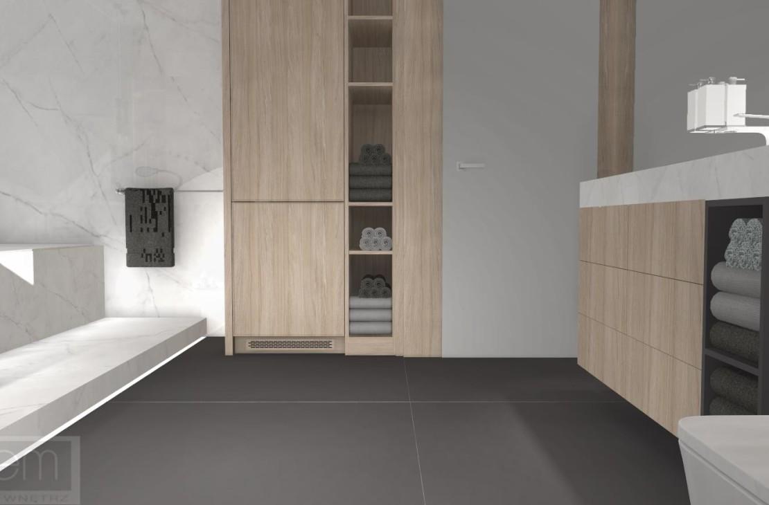 BIEDA-MIRKA-łazienka-piętro-10-1110x730