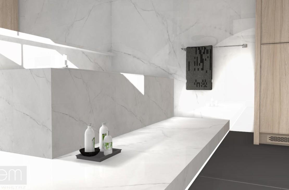 BIEDA-MIRKA-łazienka-piętro-2-1110x730