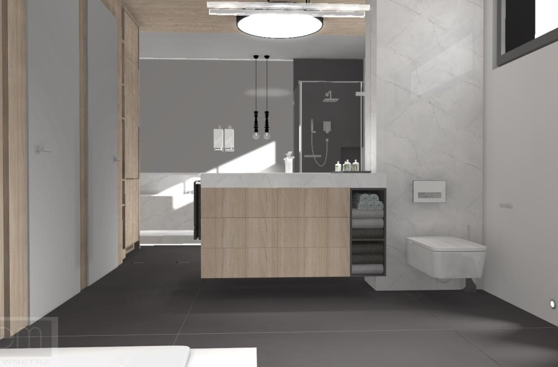 BIEDA-MIRKA-łazienka-piętro-3-1110x730