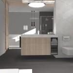 BIEDA-MIRKA-łazienka-piętro-3-150x150
