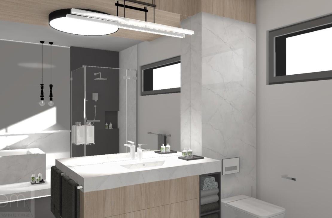 BIEDA-MIRKA-łazienka-piętro-4-1110x730