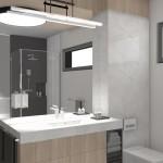 BIEDA-MIRKA-łazienka-piętro-4-150x150