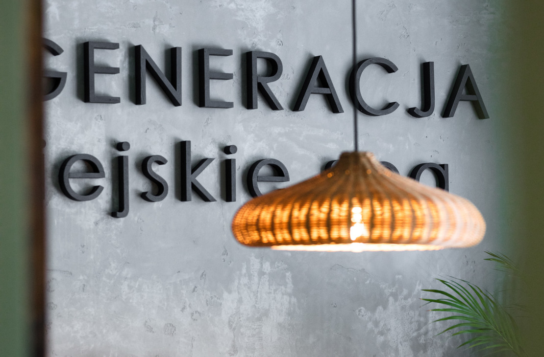fot--NORBERT-EWEM-aranzacja-wnetrz-Edyta-WełnickaBANASZYK-4529-1110x730
