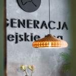 fot--NORBERT-EWEM-aranzacja-wnetrz-Edyta-WełnickaBANASZYK-4529-150x150